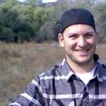 Profile picture of Carlo Diaz